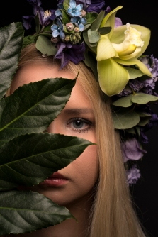 Garden of Eve
